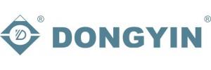 Dongyin