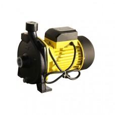 Насос центробежный нормальновсасывающий Maxima СРМ-158 1.1 кВт
