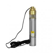 Насос скважинный вихревой Maxima 4SKM-200 N 1.5 кВт без пульта