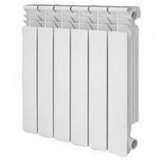 Радиатор биметаллический Торино (10 секций)