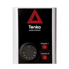 Блок управления Tenko БК 3-7.5