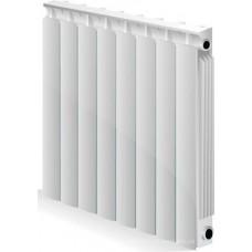 Радиатор биметаллический ЛРБ (10 секций)