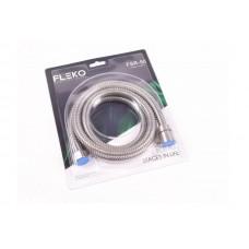 Шланг для смесителя Fleko (FL-01) FSR-50