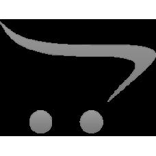 Дозатор для жидкого мыла ТМ Кraft